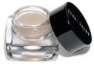 Bobbi Brown Long-Wear Cream Shadow