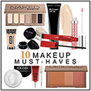10-Makeup-Must-Haves