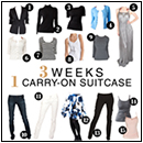 3-Weeks-1-Suitcase