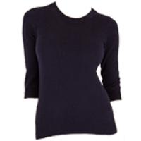 9NavySweater